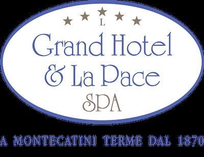 Grand Hotel La Pace SPA