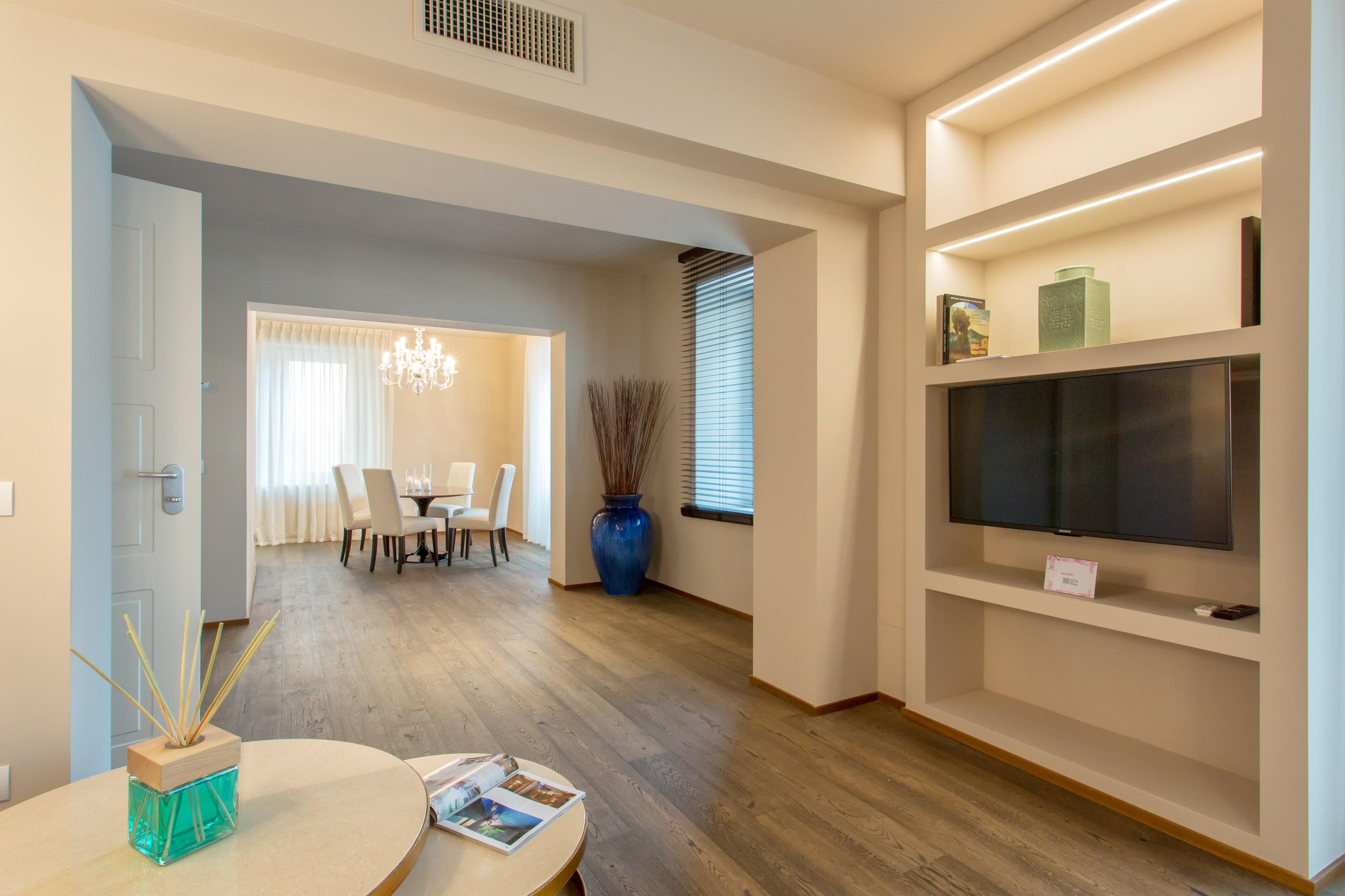 appartamento_ricciardopucci_DC5D5097