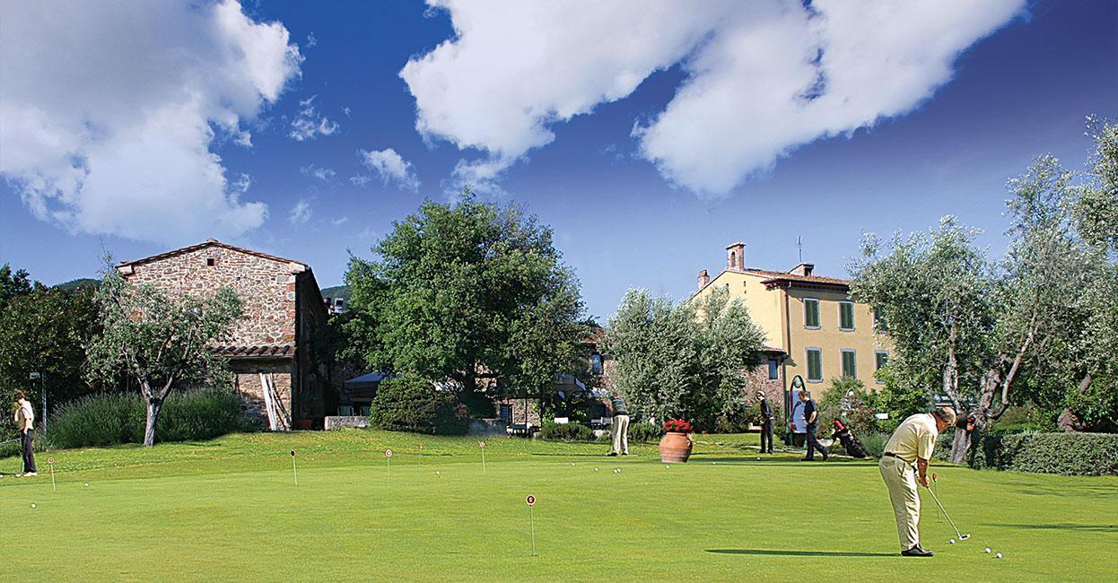 golf-montecatini-2