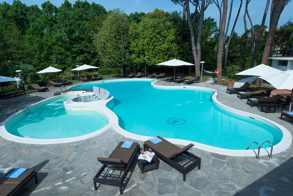 piscina-1024×684