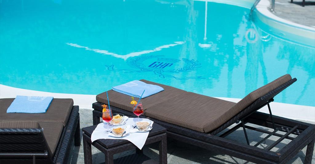 piscina2-1024×534