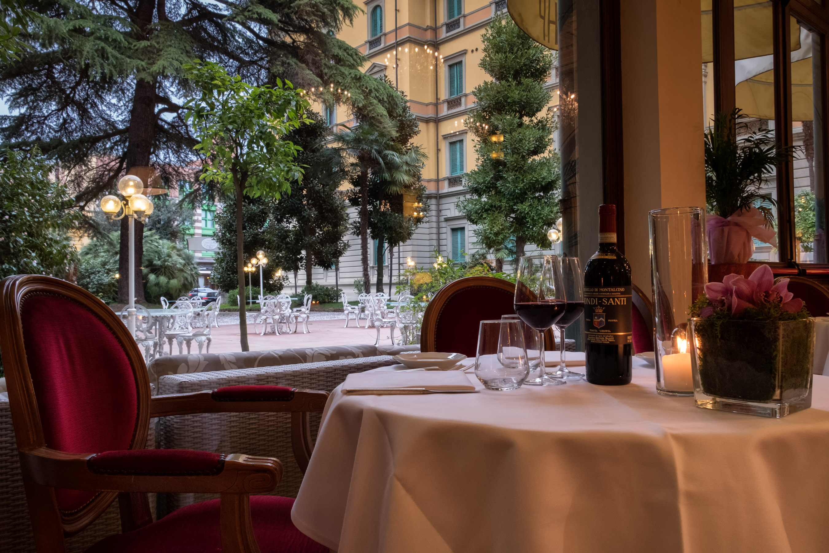 ristorante_DSCF0397