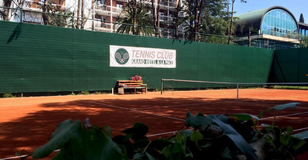 servizi_campo_da_tennis-1024×534