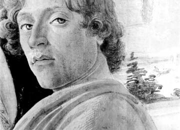 Botticelli-360×260