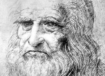 Leonardo-360×260
